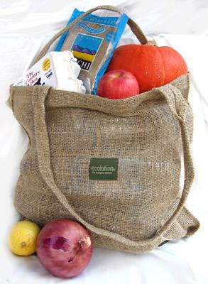 a good bag