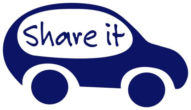 car-share