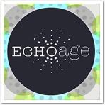 echoage