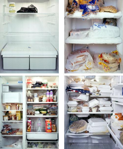 fridgeimage-3