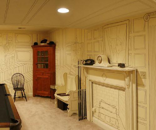 Sharpie basement2