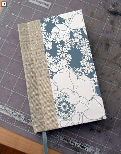 envelopes3