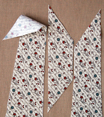 fathers-day-ties-426
