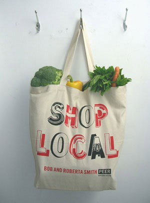 shoplocal-bag