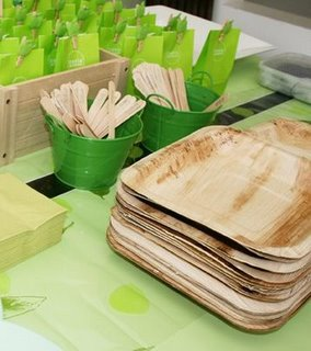 bamboo-plates