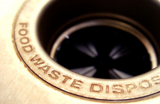 food-waste-disposal
