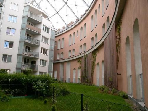 inside-a-gasometer-vienna-g-city
