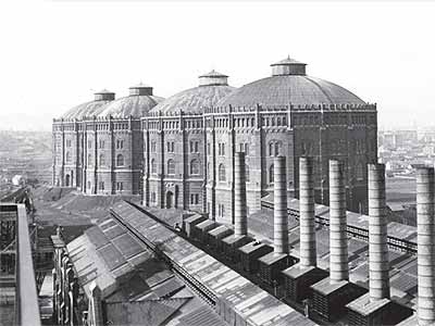 the-original-gasometers-of-vienna-pre-rennovation